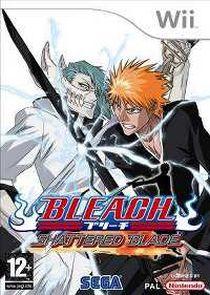 Trucos para Bleach: Shattered Blade - Trucos Wii