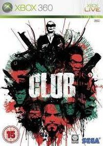 Trucos para The Club - Trucos Xbox 360