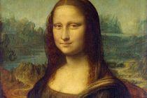 Como contemplar a la Monna Lisa como nunca antes