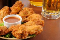 Pollo Frito Estilo KFC - Receta Fácil