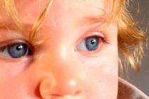 Cómo identificar a un niño índigo