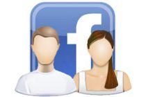Cómo crear Grupos en Facebook