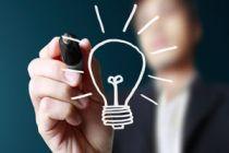 Cómo desarrollar una idea escrita