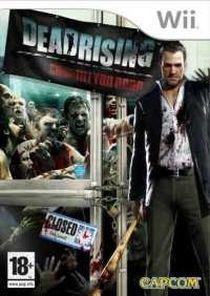Trucos para Dead Rising: Terror en el Hipermercado - Trucos Wii