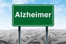 ¿En Qué Etapa del Alzheimer se Encuentra un Enfermo?
