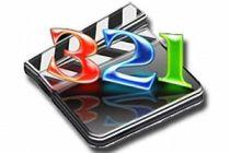 Como instalar codecs de Audio y Video