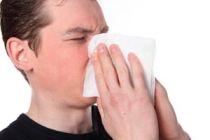 Remedios caseros para la congestión nasal
