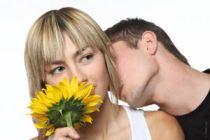 Cómo estimular el deseo sexual