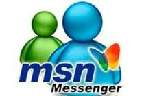 Como instalar Windows live Messenger 2009