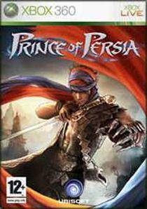 Combos para Prince of Persia - Trucos Xbox 360