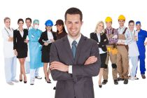 Cómo Elegir una Profesión