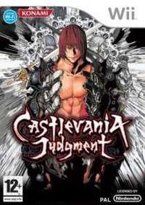 Trucos para Castlevania Judgment - Trucos Wii