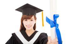 Cómo escribir un Discurso de Graduación