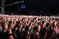 Cómo pedir permiso para ir a un concierto