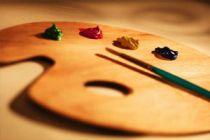 Cómo descubrir qué tipo de artista eres