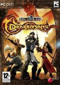 Trucos para Drakensang: The Dark Eye - Trucos PC