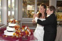 Cómo saber si podemos hacer una boda en casa