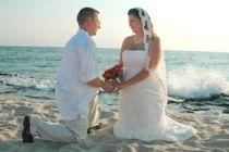¿Qué necesitas saber para casarte en el exterior?