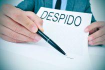 Qué hacer cuando perdemos un trabajo
