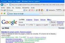 Consejos para posicionar una página en Google