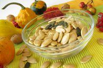 Remedios Caseros para los Desórdenes de Próstata