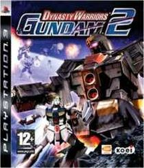 Trucos para Dynasty Warriors: Gundam 2 - Trucos PS3