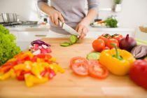 Cómo manejar nuestros hábitos alimenticios