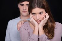 Cómo recuperarnos de una relación fallida