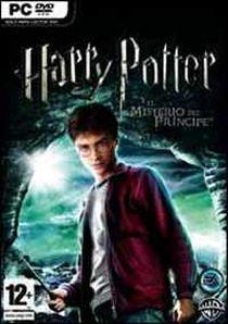 Trucos para Harry Potter y El Misterio del Príncipe - Trucos PC