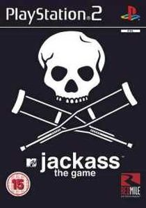 Trucos para Jackass the Game - Trucos PS2