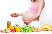 Cómo aliviar el estreñimiento en embarazadas