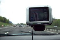 Cómo elegir el GPS adecuado