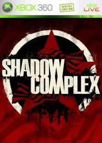 Trucos para Shadow Complex - Trucos Xbox 360
