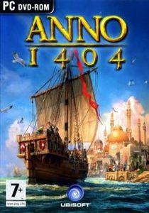 Trucos para Anno 1404 -Trucos PC