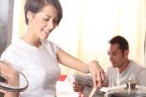 Cómo mejorar la convivencia en pareja