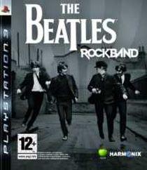 Trucos para The Beatles: Rock Band - Trucos PS3