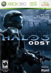 Trucos para  Halo 3: ODST - Trucos Xbox 360