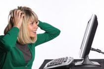 Cómo evitar los engaños y peligros en Internet