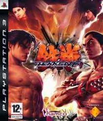 Trucos para Tekken 6 - Trucos PS3