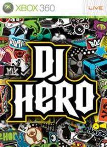 Trucos para DJ Hero - Trucos Xbox 360