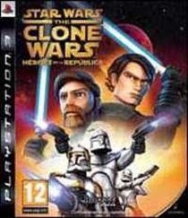 Trucos para Clone Wars: Heroes de la República - Trucos PS3
