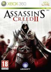 Trucos para Assassin's Creed 2 - Trucos Xbox 360