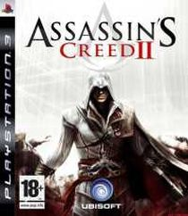 Trucos para Assassin's Creed 2 - Trucos PS3