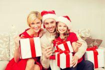 Tips para hacer con Tiempo las Tareas en Navidad