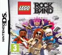 Trucos para Lego Rock Band - Trucos DS