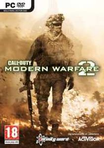 Trucos para Call of Duty: Modern Warfare 2 - Trucos PC