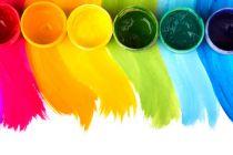 Una Paleta Húmeda para Conservar las Pinturas
