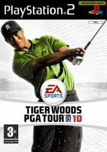 Trucos para Tiger Woods PGA Tour 10 - Trucos PS2