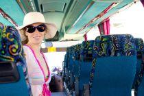 Cómo Disfrutar un Viaje en Colectivo