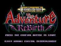 Trucos para Castlevania ReBirth - Trucos Wii